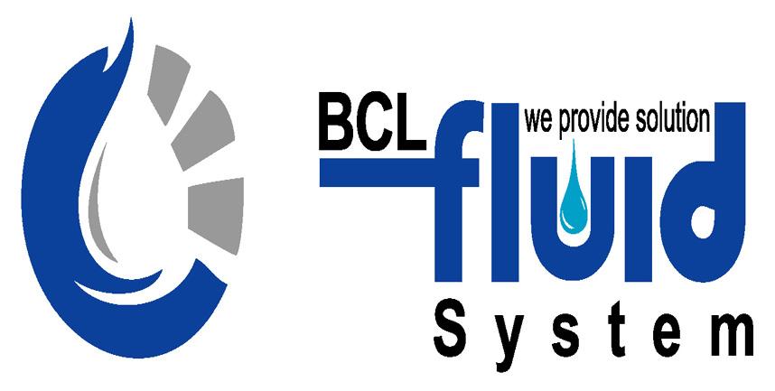 BCL FLUID SYSTEM